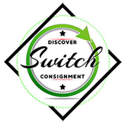 Switch Consignment, Scottsdale, AZ