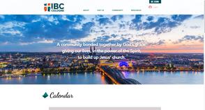 IBC Cologne - Cologne