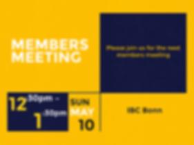 Members Meeting.png