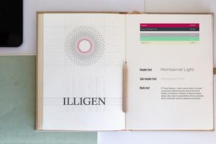 Illigen coach & consulting - Cologne