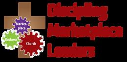 DML-Logo.png