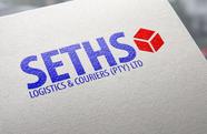 Seths logistics - Johannesburg