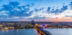 Cologne, Germany.jpg