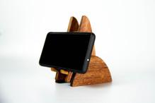 Product photoshoot - Woodchucking