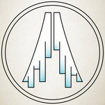 Aquila Initiative - Cologne