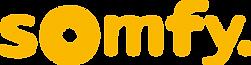 logo_somfy_2.png