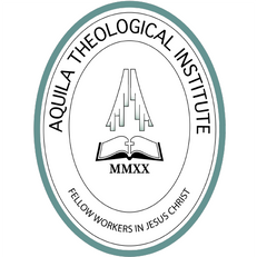 Aquila Theological Institute - Cologne