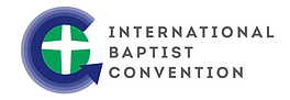 IBC-Logo-with-name-Oct16.png