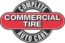 Commercial Tire Logo.jpg