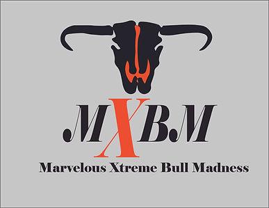 MXBM Logo 03 10 20.jpg