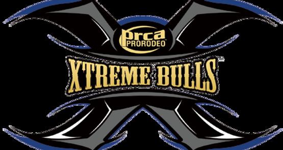 prca-xtreme-bulls-logo.png
