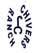 Chivers Ranch.jpg