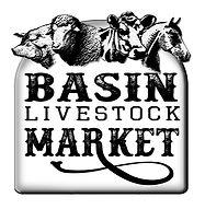 basinlivestock-logo (1).jpg