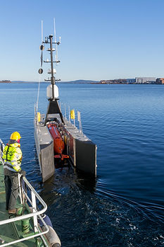 SEA-KIT image for Fugro PR - StartMissio