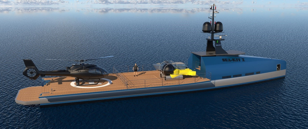 SEA-KIT Sigma superyacht support USV.jpg