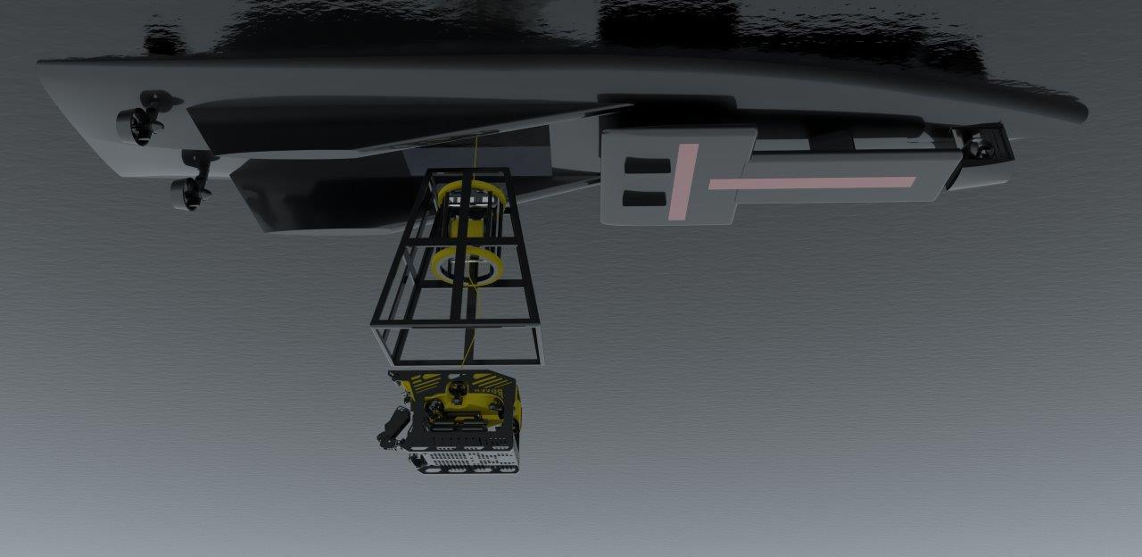 Sea-Kit Omega underside[600] Comercial a