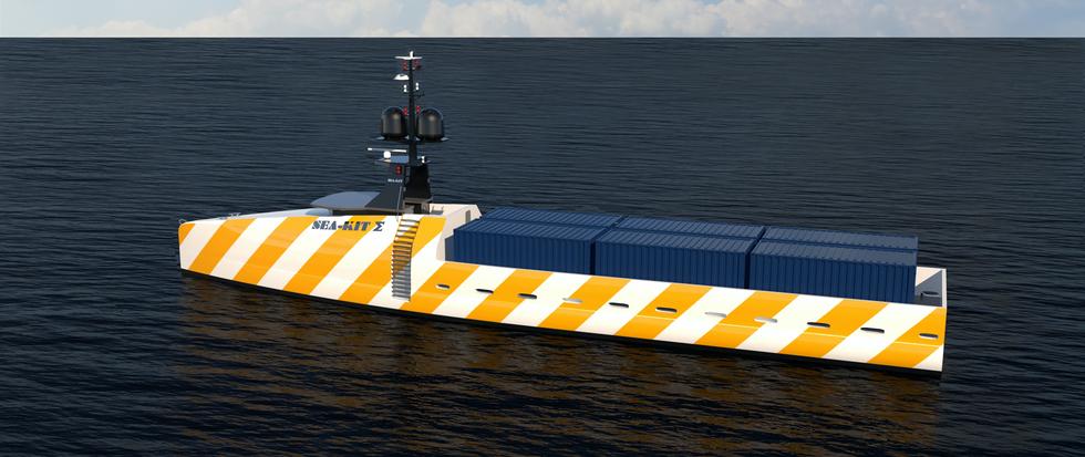 SEA-KIT Sigma.tif