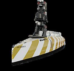 Sea-Kit Omega