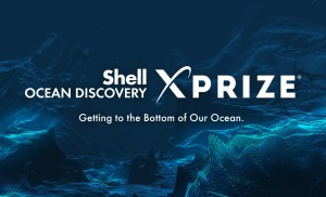 Hydro International XPRIZE Article