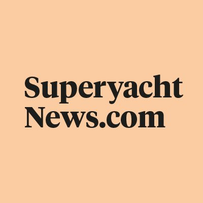 SuperyachtNews coverage of SEA-KIT's superyacht support vessel