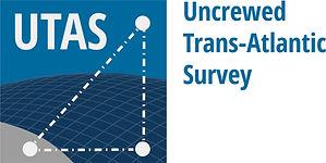 UTAS Logo Final.jpg