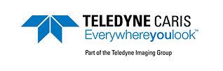TD CARIS w Imaging Tag_Color.jpg