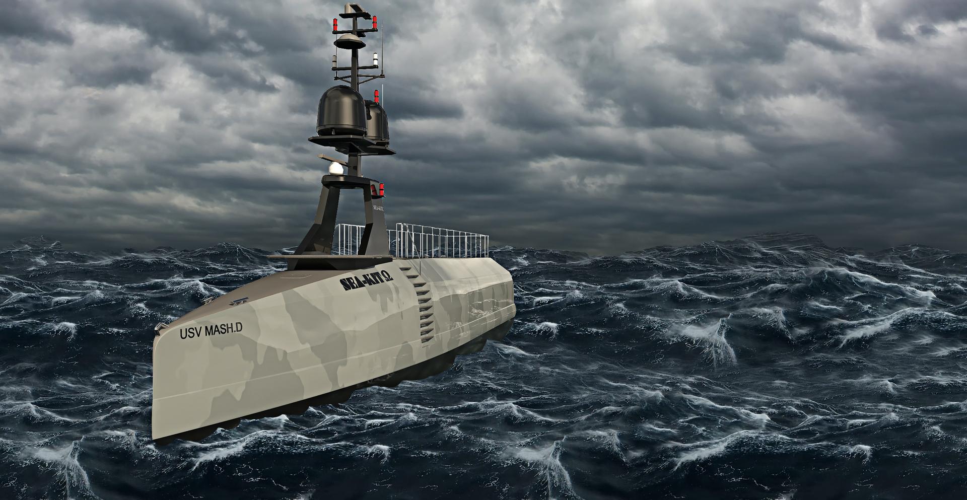 Sea-Kit Omega security.tif