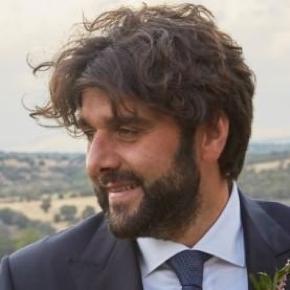 Santi Maisano