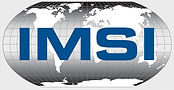 IMSI Logo.jpeg
