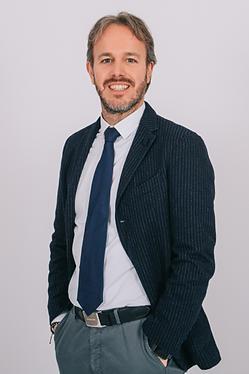 Giorgio Graziola.png