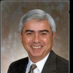 Aziz Asphahani