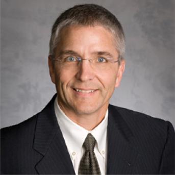 Ray Fryan