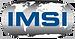 IMSI Logo.png