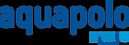 Aquapolo.png