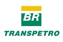 transpetro-original.png