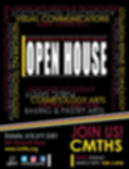 2020-Open-House-Postcard-Black.jpg