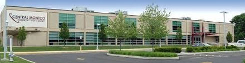 CMTHS building.jpg