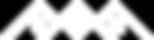 web logo icon white-02.png
