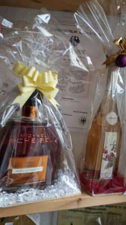 Geschenk_Scheibel_Apricot_Brandy