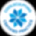 Zeltiq-Certification-Seal.png