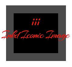 Inkd_logo-01_edited.jpg
