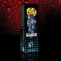 high voltage shampoo.jpeg