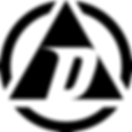 Dangerous-Things-Logo-189x189.png