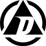 Dangerous-Things-Logo-189x189.png