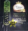 CAVI Capsules