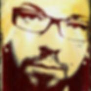 Jason-189x189.jpg