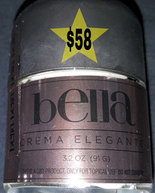 CBD Bella