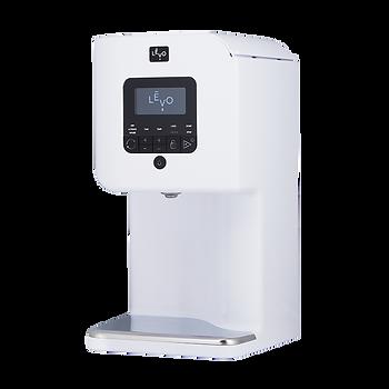 LEVO-II-White_900x.png