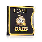 Cavi-Dabs-e1510359353600.jpg