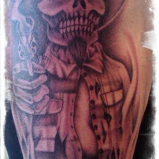 by Ric